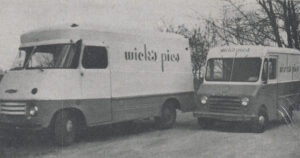 pie_trucks_historic