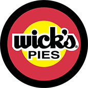 Wick's Pies Inc.